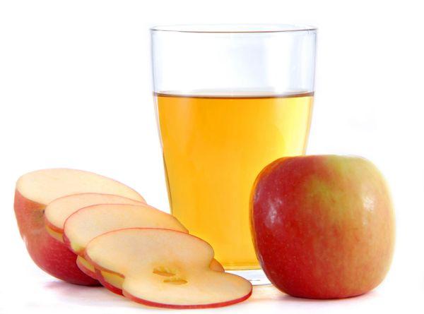 Apple-cider-vinegar1