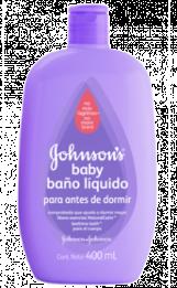 johnsonsbaby-bano-liquido-para-antes-de-dormir