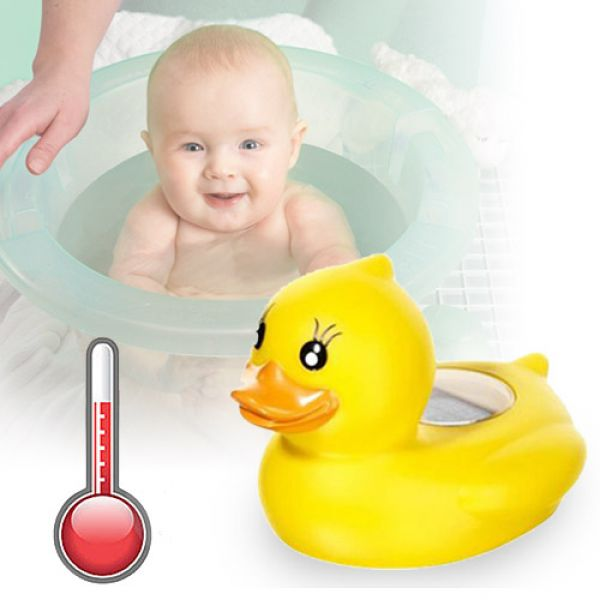 Baby tips - Temperatura agua bano bebe ...