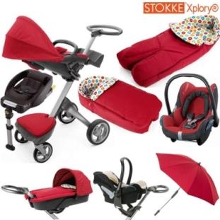 2012-stokke-xplory-cochecito-de-bebe-completo-30762129_3