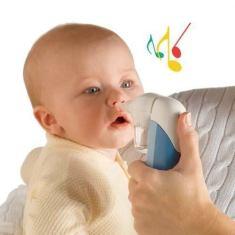 aspirador-nasal-graco-lo-mejor-para-tu-bebe-15382-MLV20100712967_052014-O