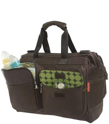 Fisher-Price-Deluxe-Wide-Opening-Diaper-Bag-11059611-01
