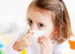 Causes-of-allergic-cough-in-children
