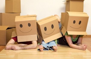 moving-What-To-Say-To-Kids-e1438176111693