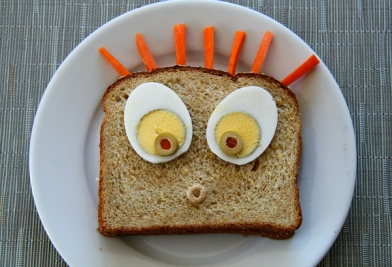 Kids-Lunches-Surprised-Sandwich